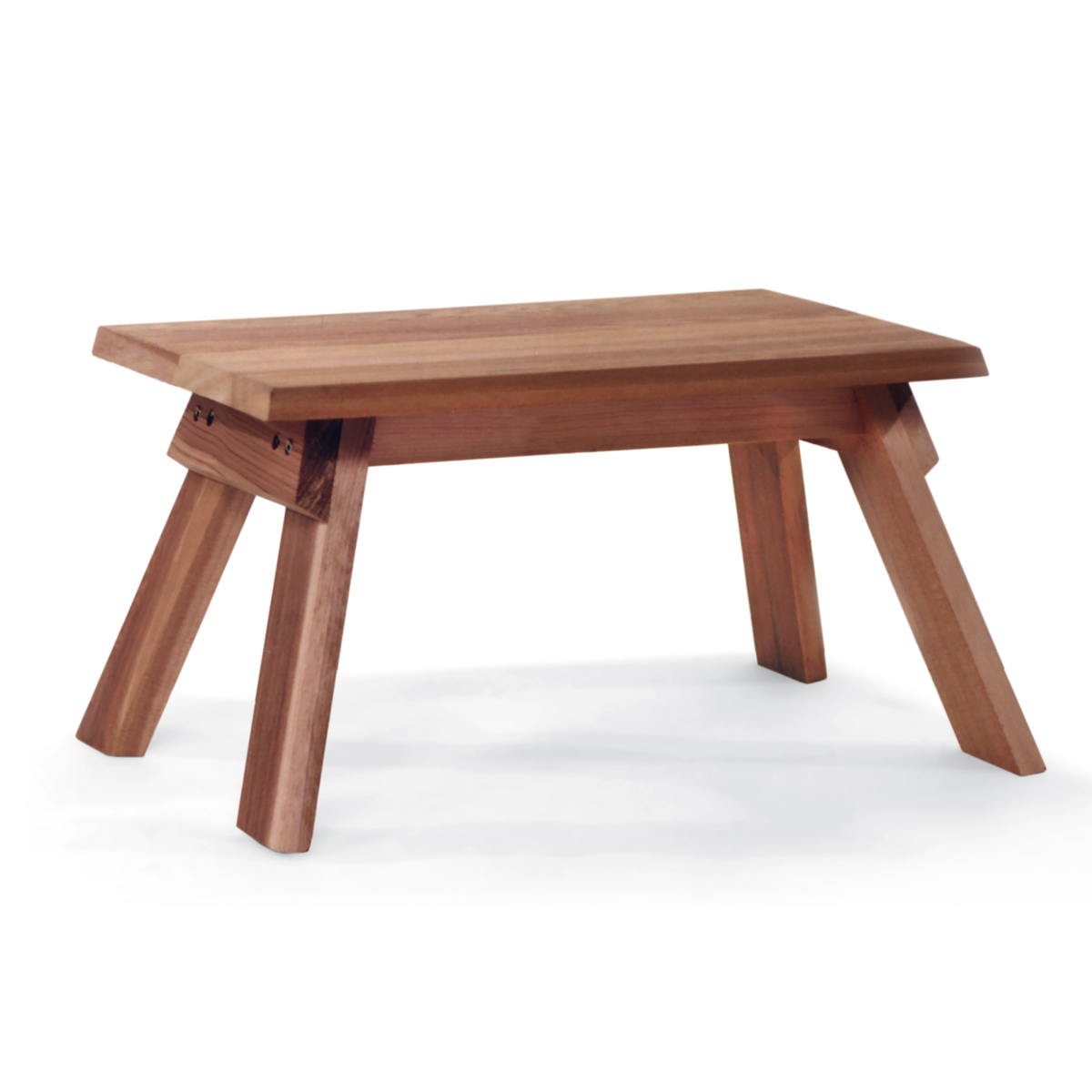All Things Cedar Patio Furniture Adirondack Chairs Porch Swings Garden Benches Picnic Tables Planters Pergola Arbors
