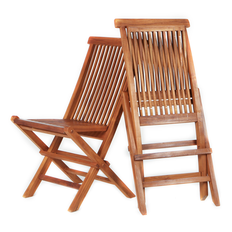 Furniture Stores Usa: Adirondack Childrens Furniture By ALL THINGS CEDAR