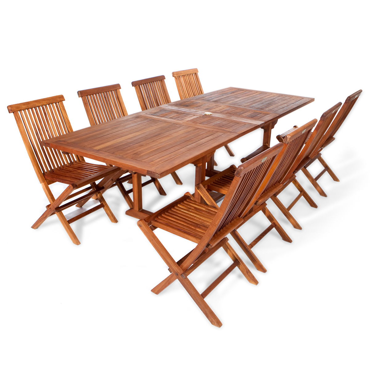 Adirondack Childrens Furniture By All Things Cedar Furniture