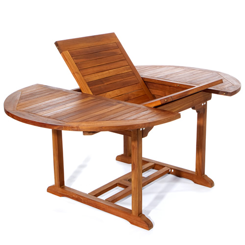Teak Tables Steamer Folding Chairs By Java Patio Furniture